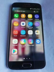 Samsung s6 (g920w8)