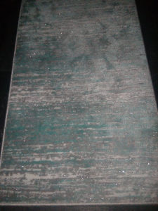 Tepih i staza