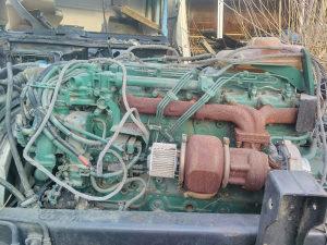 Motor za kamion volvo fl 250