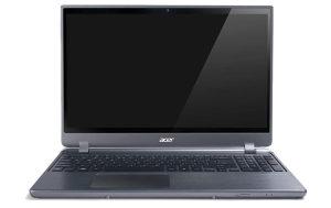 Acer Aspire Timeline Ultra i5-3317U SSD HDD