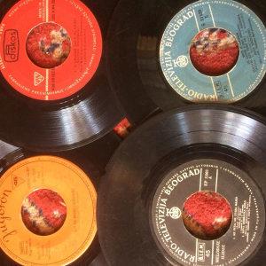 Ploce gramofonske 1