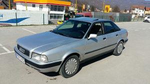 Audi 80 90 b4 1.9 tdi MOZE ZAMJENA