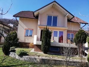 Kuća Hadžići- Binježevo