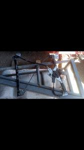 Podizac stakla seat cordoba 01-02 lijevi desni 4v