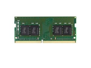 Kingston SODIMM 8GB DDR4 2666