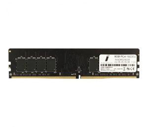 INNOVATION DDR4 8GB 2400MHz