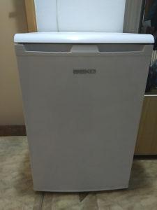 frižider beko 100 L