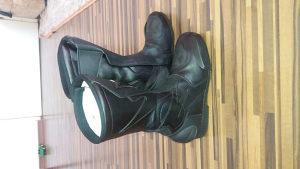 Moto cizme zenske br.38