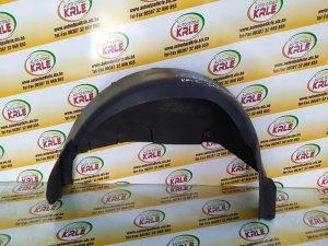 Pvc plastika zadnja desna Partner 2010 KRLE 31679