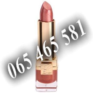 Estee Lauder Pure Color Crystal Lipstick Nr. 13