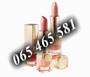 Estee Lauder Pure Color Crystal Lipstick Nr. 27