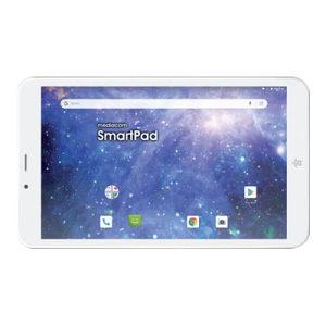 """Tablet MEDIACOM SmartPad IYO 8 M-SP8AY 8"""""""