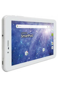Tablet MEDIACOM SmartPad IYO 7 M-SP7BY 7""