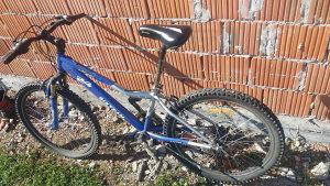 Biciklo 24' +GRATIS MJERAČ BRZINE