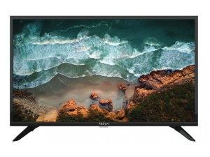 """32"""" TESLA TV 32T319H HD LED TV"""