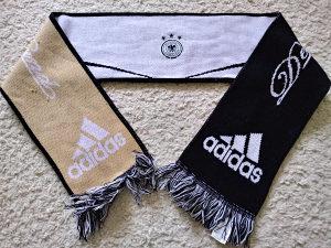 Šal Adidas DFB