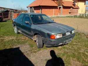 Audi 80 dijelovi