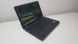 Laptop HP compaq cq56 - Intel core 2.3 GHz - 500 GB