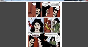 Dylan Dog Stripovi