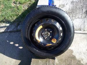 Rezervna guma