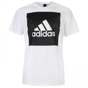 ADIDAS Essential majica