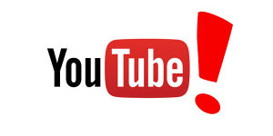 YOUTUBE PROMOCIJA, SUBSCRIBE, LIKE, VIEWS, PREGLEDI