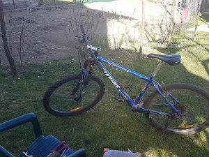 Bicilo mount bike