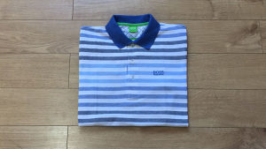 HUGO BOSS majica vl.M ORGINAL