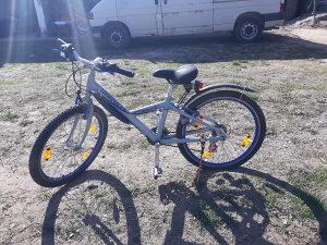 Biciklo 24