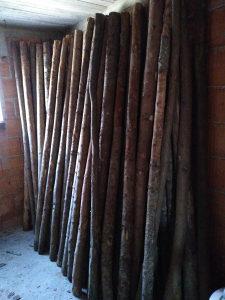 Drveni pulcevi