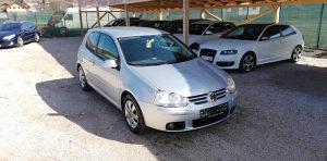 Volkswagen Golf 2.0 Dizel 160.000 KM orginal
