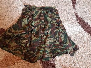 Vojna jakna