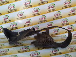 Pvc plastika prednja desna E klasa 210 KRLE 31701