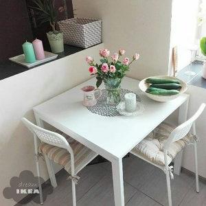 Blagavaonski stol