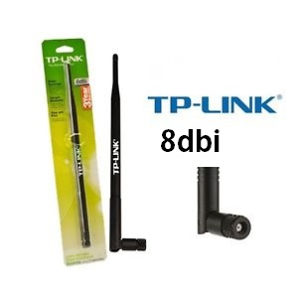 TP-LINK 8dBi Antenna 2.4GHz Indoor