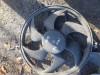Peugeot 607 2.2HDI ventilator