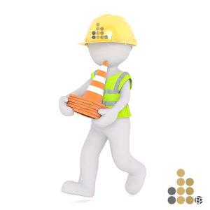 Posao - Građevinski inžinjer
