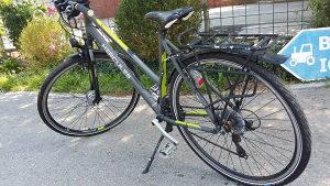 "LAĐA Hercules biciklo 28"", bicikli, bicikla"