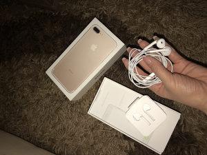 Iphone slušalice orginal 7 8 plus