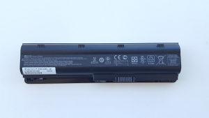 Baterija HP DV5 DV6 DV7 G6 G7 M6 CQ56 CQ58 CQ62 CQ72