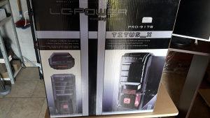 AMD FX-8320, Odlicna Masina