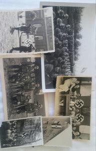 Slike WW2 Njemačke zastave vojnici Reich