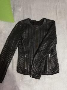 Zenska kozna jakna RENA MARX