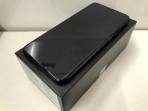 Huawei Mate 20 Lite 4GB RAM 64GB ROM Black