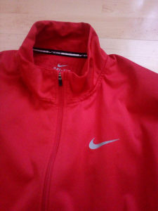 Nike DRI-FIT( kao nov)