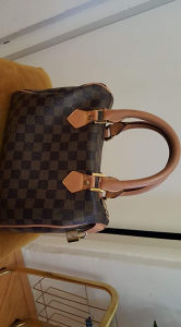Louis Vuitton ženska torba