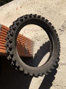 Polovne gume za motocikle