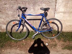 Biciklo njemacko