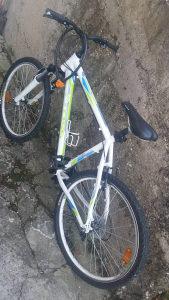 Cross biciklo