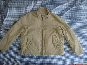 Muska jakna Dockers, proljece/jesen, XXL